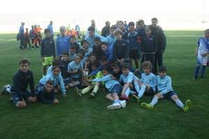 El club valora la transcendencia del partido frente al Mérida y los abonados entrarán gratis