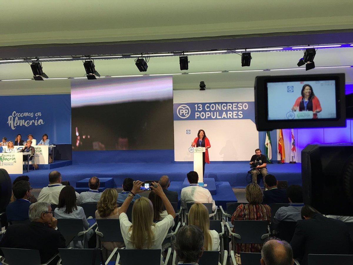 """Crespo hace un llamamiento al PP para salir a defender la """"honestidad"""" de Amat y Góngora"""
