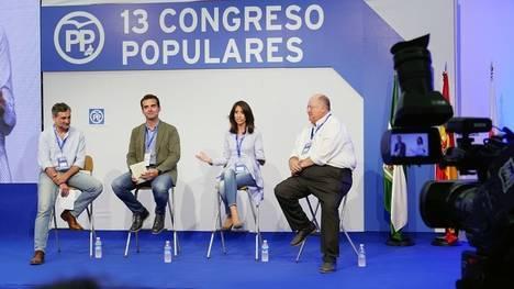 Fernández Pacheco: