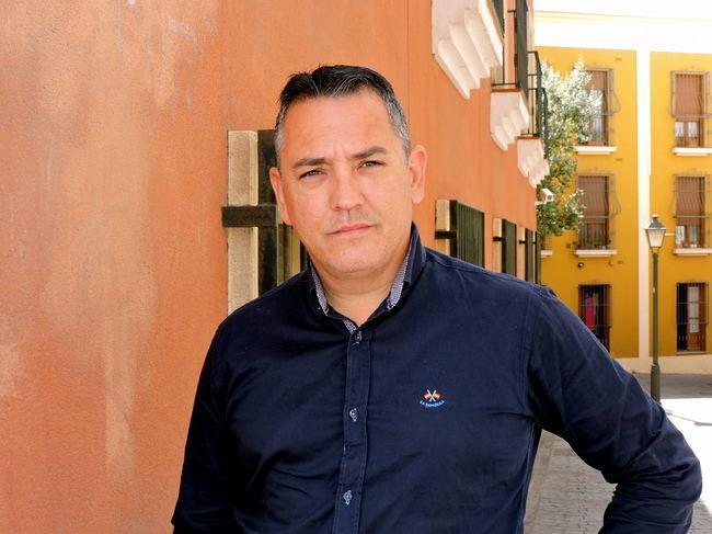 """El PSOE acusa al PP de usar de """"comparsa"""" el Patronato Municipal de Deportes, al no implicarlo en sus decisiones"""
