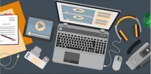 La gran utilidad de los tutoriales online
