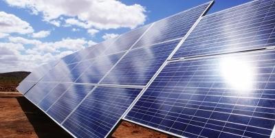 La agricultura concentra ya el 25% de las plantas fotovoltaicas para autoconsumo
