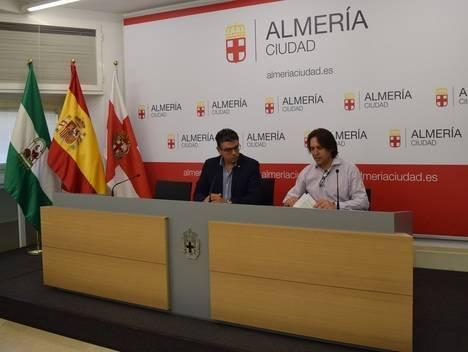Ciudadanos solicita agilizar los trámites para la aprobación definitiva de la Ley de Reformas Urgentes del Trabajo Autónomo