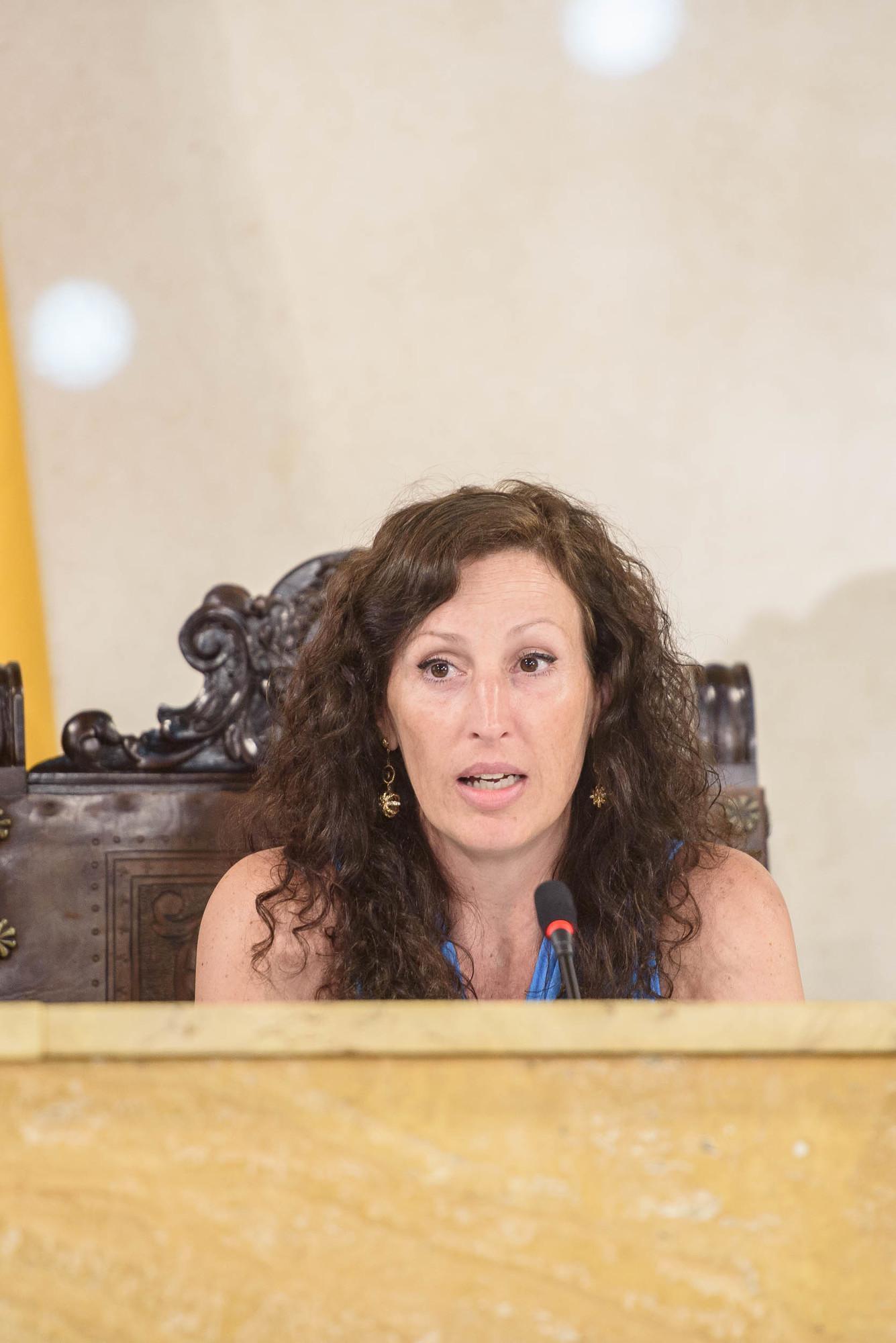 Casi 13 millones de euros para invertir en los barrios for Centro de salud ciudad jardin almeria