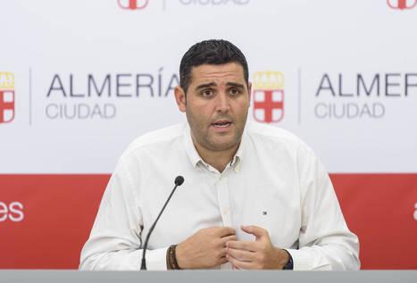 Almería mantiene la segunda tarifa de agua más económica de Andalucía pese a tener cerca de un 40% de agua desalada