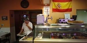 ¿Cuáles son los factores más importantes de la economía española?