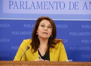 El PP llevará al Parlamento la situación de los más de 17.000 almerienses enfermos de Fibromialgia