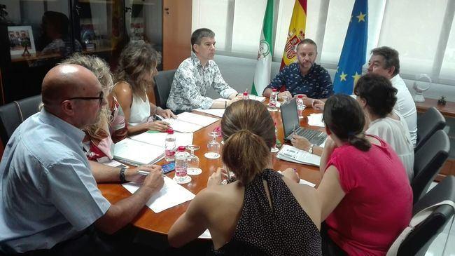 IDEA destina casi un millón de euros a Ejido Cartón