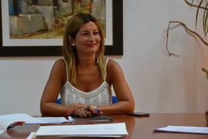 Ayuntamiento de Roquetas reubicará el Área de Gestión Tributaria, Recaudación y Catastro tras la apertura del Mercado