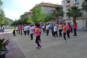 Diputación fomenta el deporte en los municipios con las ayudas para contratar a los promotores