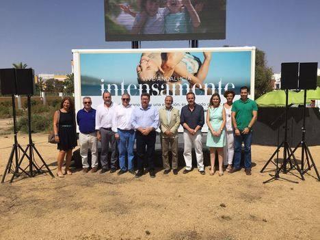 La gastronomía mueve a 650.000 tuistas al año en Andalucía