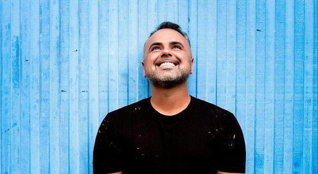 Juan Magán protagonizará la noche más bailable de los conciertos de Feria