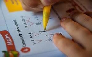 Consumo realizará 145 controles en academias y centros de enseñanza