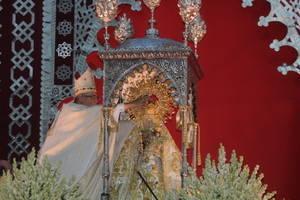 """Este viernes se estrena el documental """"Y Berja fue su corona"""" en el Teatro Ciudad de Berja"""