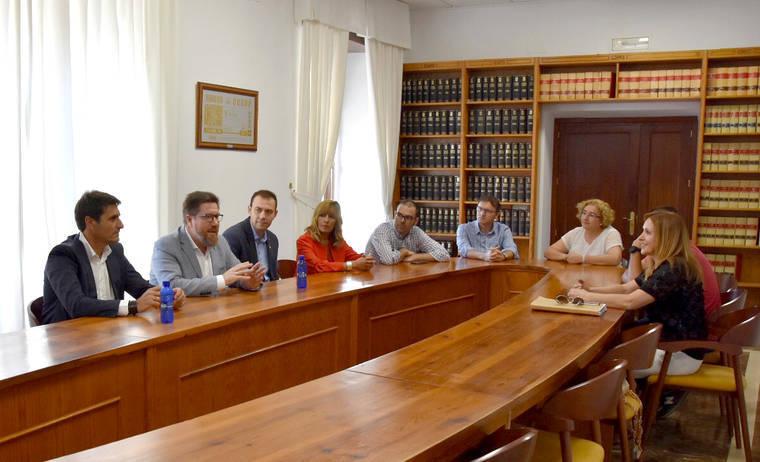 Almería y Granada son las provincias andaluzas con mayor número de operadores ecológicos