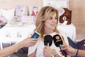 La Junta pega otro recorte a las ayudas a Zonas con Necesidades de Transformación de Almería