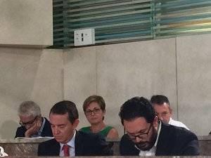 El PSOE 'obliga' con una moción a trabajar en los barrios vulnerables con educadores sociales