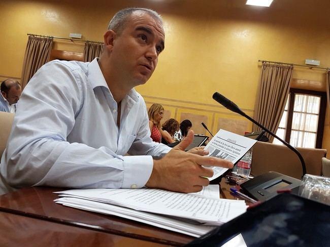 Retrasos de décadas en leyes fundamentales para Andalucía