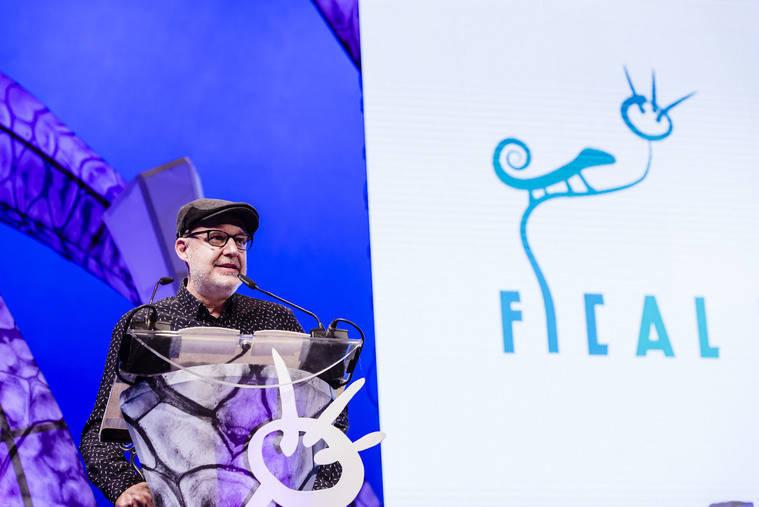 FICAL selecciona a 36 cortometrajes para su sección competitiva internacional