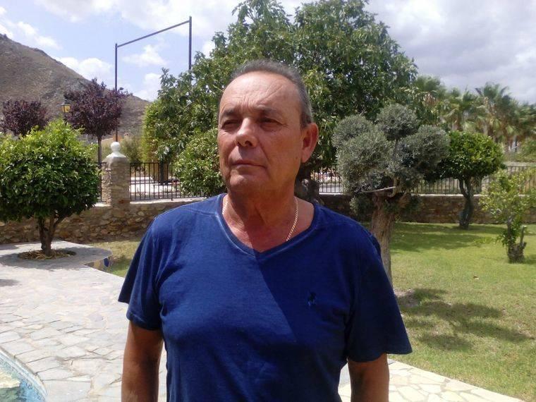 El Ayuntamiento de Cantoria tendrá que pagar las costas del juicio por culpa del marido de la alcaldesa