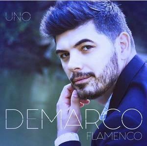 Gran expectación en Berja ante el concierto de Demarco en las fiestas del barrio de Peñarrodada