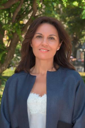 El Consejo Social de la Universidad de Almería intensifica sus relaciones con las empresas y la sociedad