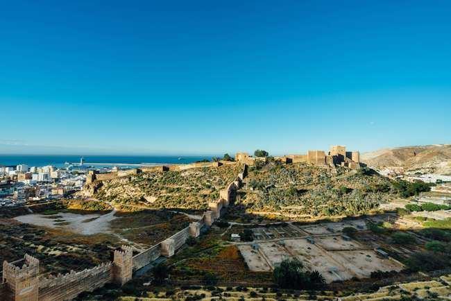 Alcazaba y Museo celebran el Día Mundial del Turismo con actividades culturales y puertas abiertas a la ciudadanía