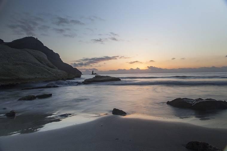 Qué hacer en Cabo de Gata en 3 días