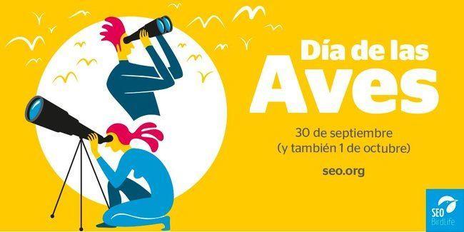 SEO/BirdLife y Ecoembes llegan a Vera en octubre con la campaña '1m2 por las playas y los mares'