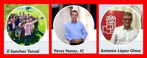 El PSOE de Almería decide hoy su futuro