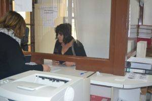 La población de Vícar aumenta en 306 habitantes de derecho en lo que va de año