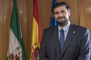 Ayuntamiento de Roquetas saca una aplicación para atender de forma directa a los ciudadanos con dificultades auditivas o del habla