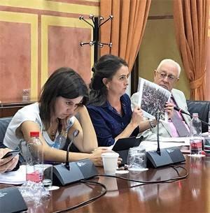 La Junta gasta tres millones de euros en limpieza de ramblas en Almería en cuatro años y baja el presupuesto