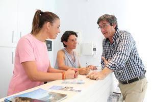 Crece un 65% el número de visitantes atendidos en la Oficina de Turismo durante el verano 2017
