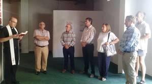 Cáritas Adra seguirá prestando ayuda desde un nuevo local acorde a sus necesidades