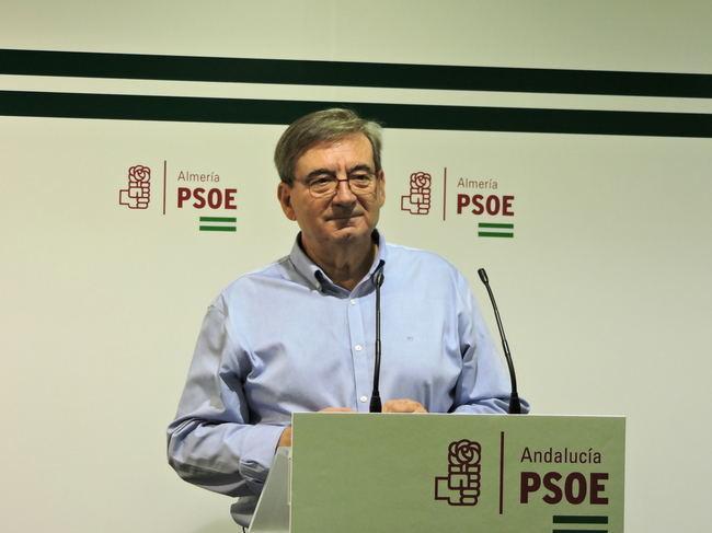 PSOE de la capital celebra su 125 Aniversario con conferencias y debate sobre la socialdemocracia