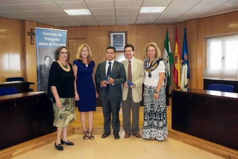 Roquetas convoca la VI edición del Concurso de Fotografía 'Jesús de Perceval' que pasa a formato digital