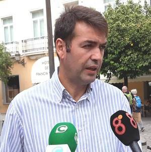 Andalucía Por Sí propone que toda la obra de Blas Infante esté accesible en las bibliotecas públicas andaluzas