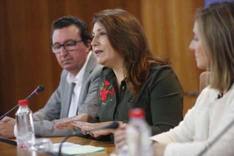 Carmen Crespo: