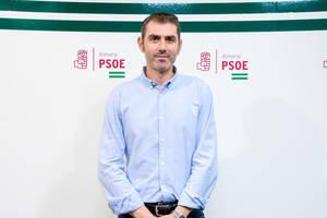 El PSOE valora el compromiso del Gobierno andaluz con las personas afectadas de daño cerebral