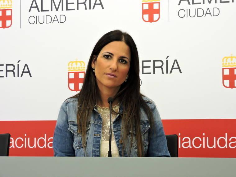 PSOE insta al PP a forzar al Gobierno para que ponga en marcha el Pacto contra la Violencia de Género