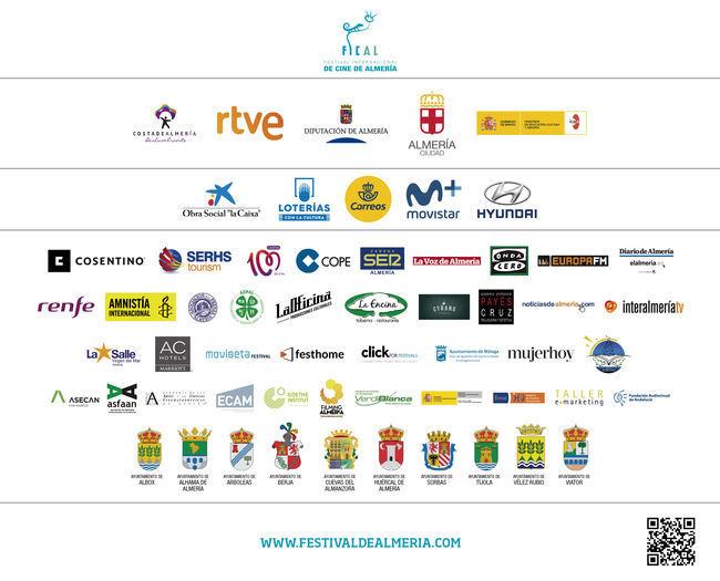 Noticias de Almería vuelve a sumarse a la promoción de FICAL
