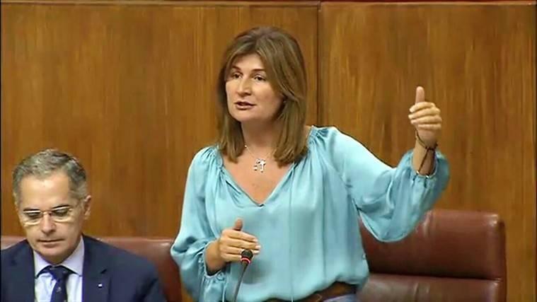 Partido Popular pide a Rodrigo Sánchez más inversión en regadíos de Almería