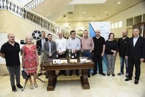 El V Festival de Tapas de Película se consolida como complemento gastronómico de FICAL