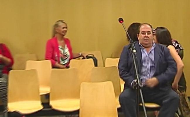 El Ayuntamiento de El Ejido coincide con la Fiscalía en la acusación de la Operación Poniente