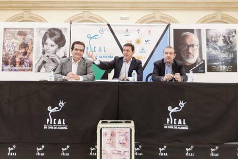 FICAL 2017 logra plena ocupación hotelera y una repercusión mediática de 3,5 millones de euros