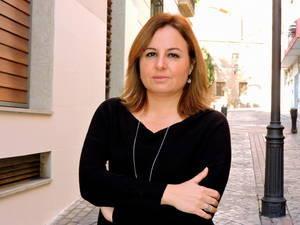 Desvían fondos municipales del Mapa del Ruido de Almería a otras áreas