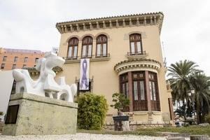 El Ayuntamiento de Almería catalogará más edificios para su protección