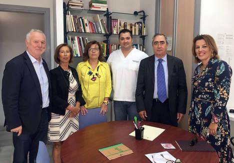 PSOE pedirá en el Congreso ayudas económicas para el acceso de los pacientes oncológicos a prótesis capilares