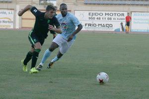Ante Granada CF es difícil pero no imposible
